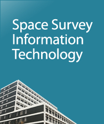 Space Survey Information Technology