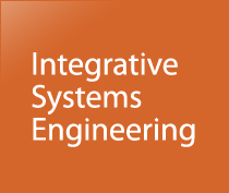 Integrative Systems Engineering